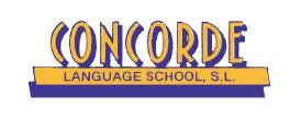 Concorde Lang